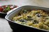 Gorgonzola_pasta