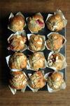Muffins_1